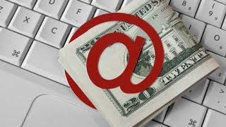 Обман развод кидалово в интернете  на ОЛХ и  АУКРО  Как уберечься покупателю и продавцу