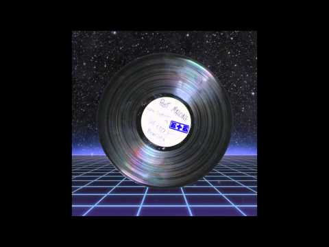 Post Malone - White Iverson The Knocks Bootleg Remix