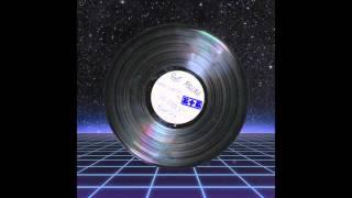 Baixar Post Malone - White Iverson (The Knocks Bootleg Remix)
