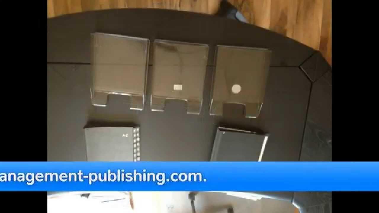 edith stork bringt ordnung mit system youtube. Black Bedroom Furniture Sets. Home Design Ideas