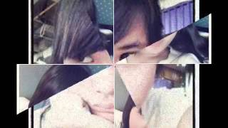 Selamat Ulang Tahun Delima Rizky JKT48