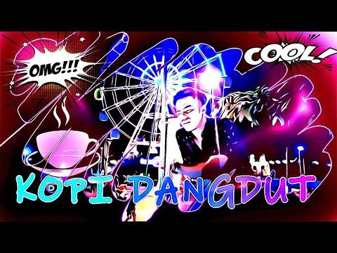 kopi-dangdut---cover-reggae-ska-by-sarata-reggae-[one-for-reggae]-2020