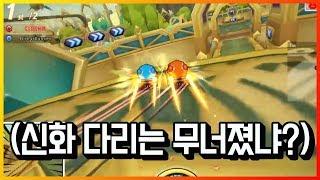 '상위 1% 유저들과 곽철용 미션' 묻고 더블로 가! ㅋㅋㅋㅋㅋ