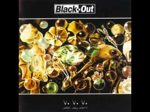 Black-out - Három