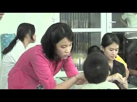 Thiên Phước Center