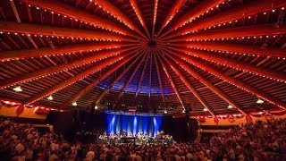 Konstantin Wecker -  Buonanotte Fiorellino - Jubiläumskonzert Live 2017