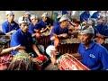 angklung sunari loka desa mayong(5)