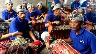 Download Mp3 Angklung Sunari Loka Desa Mayong 5