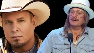Download Craziest Country Music Feuds of All Time Mp3 and Videos