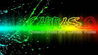 Carrasco - Vai Chegar