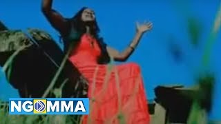 Gloria Muliro | Nani Kama Wewe | Official Video