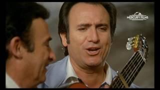 """Video """"Mi carro"""" Manolo Escobar en TODO ES POSIBLE EN GRANADA download MP3, 3GP, MP4, WEBM, AVI, FLV November 2017"""