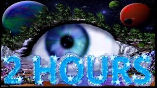 2 Hours Hypnotic Subliminal Suggestions Peace Prosperity Health Wealth Success & Happiness