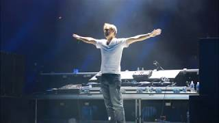Armin van Buuren - Live @ Club Eau in The Hague (30.09.2000)