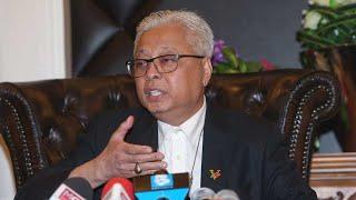 Pinda Akta 77, Bolehkan Anggota ATM Berhenti Terima Pencen