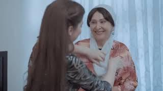 Jurnalist 30 qism Full Hd o'zbek serial ¦ Журналист 30 кисм узбек сериал