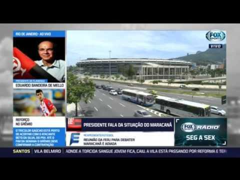 Vaza Conversa De Diego Costa E Kenedy Que Deseja Sorte No Flamengo
