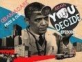 ObamaCare: Pros and Cons  -  YOU DECIDE