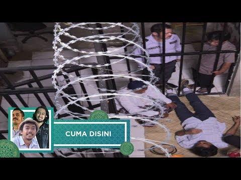 Highlight Cuma Disini  - Episode 04