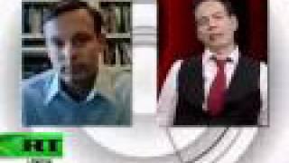 Keiser Report - Markets! Finance! Scandal! (E31) thumbnail