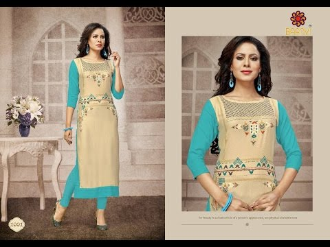 Buy Online Dress - Modern New Arrivals Fashionable Women western kurti dress