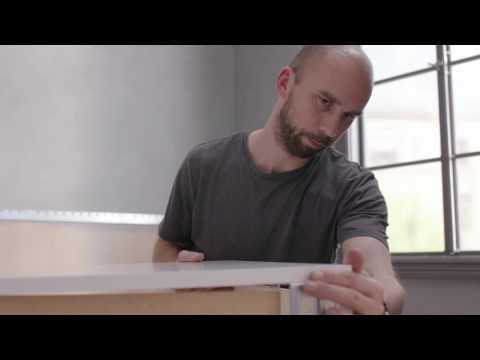 ikea---stylische-küche-einbauen-und-installieren