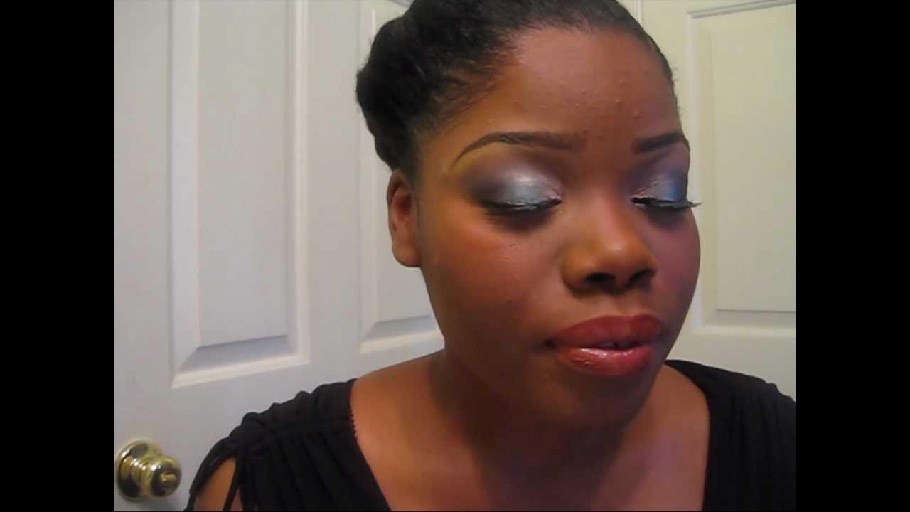 Queen Hairstyles: Request: Haitian Queen Hairstyle (tuck N Go)
