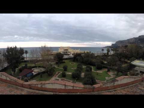 Vinci con Allianz: a Palermo, evento di premiazione con Zelig show