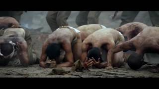 Video Hacksaw Ridge Ending download MP3, 3GP, MP4, WEBM, AVI, FLV September 2019