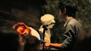 [CHUYỆN Music Night] Đừng Chỉ Là Mơ - Đoàn Minh Vũ