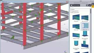 Training 'Welded beam cutting and linking down to HGG Beam Cutting Machines'