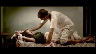Surabhi Lakshmi Malayalam Movie Scene | Super Hit Movie Scenes | Best Movie Scenes | Malayalam Movie