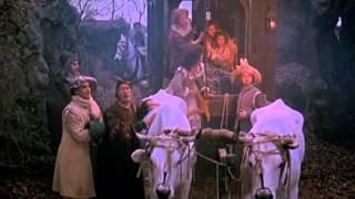 Il viaggio di Capitan Fracassa (1990) Trailer