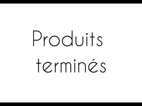 Produits terminés - Alimentation Bio - Compléments Alimentaires Naturels