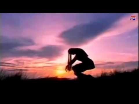 Corona - The Rhythm Of The Night (Lee Marrow Remix) (1994)