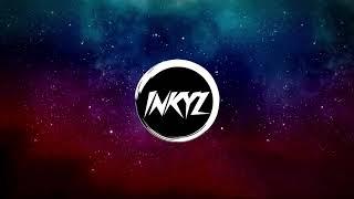 Inkyz - Yunni