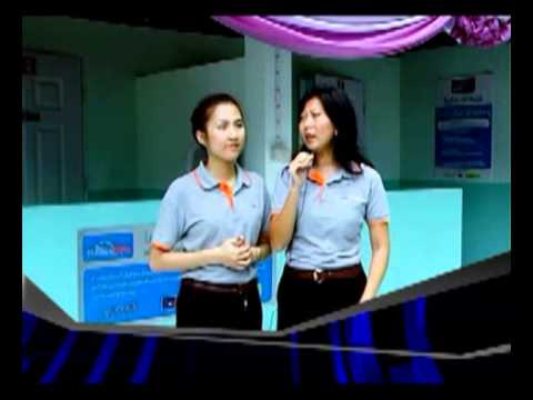 """รายการ """"ก้าวพอเพียง CSR"""" : โฮมโปรส่งมอบโครงการ ห้องน้ำของหนู จ.ปราจีนบุรี"""