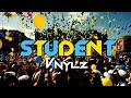 VINYLZ Student A Song For Everyone Graduating mp3