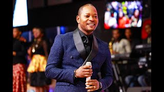 How To Raise Your Altar | Pastor Alph Lukau | Friday 5 July 2019 | Day 5/7 IVP Weekend | LIVE
