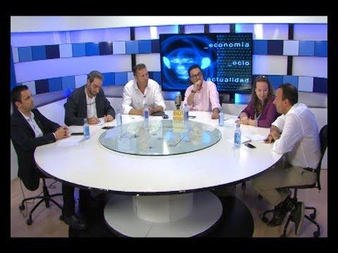 El Acercamiento de los presos del proces a las carceles Catalanas