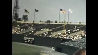 Baseball 1950