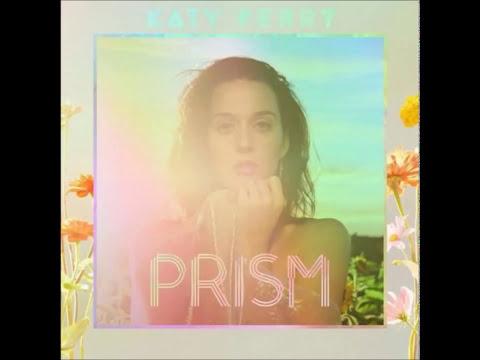 Katy Perry - Ghost:歌詞+中文翻譯