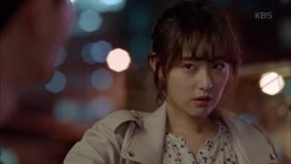 쌈, 마이웨이 - 송하윤, 신입 인턴에 '괜한 질투'. 20170529