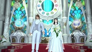 KingTodd & Yuuki