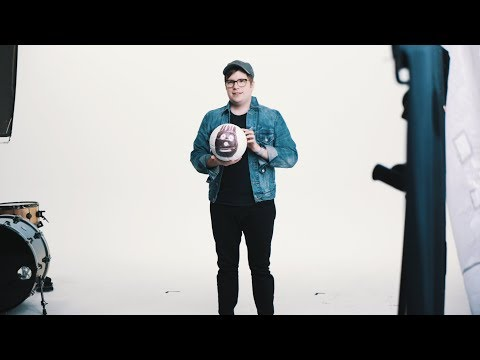 Wilson (Expensive Mistakes) (Beyond The Video)