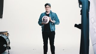 Fall Out Boy - Wilson (Expensive Mistakes) (Beyond The Video)