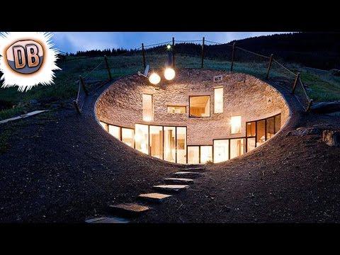 10-unbelievable-underground-homes