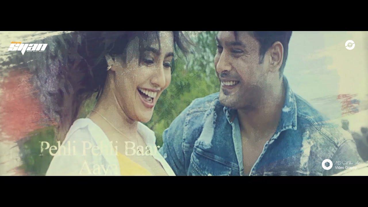 Download Dil Ko Karaar Aaya (Remix) @Deejay Sijan Neha Kakkar Yasser Desai (Hindi) Remix 2021