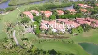 13693 deering bay drive listed by jorge uribe