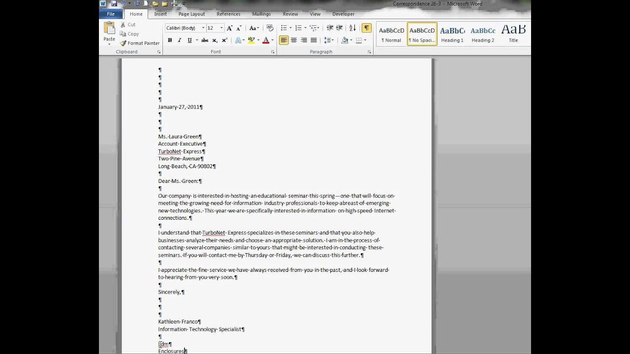 Enclosure Notations Unit 6.avi